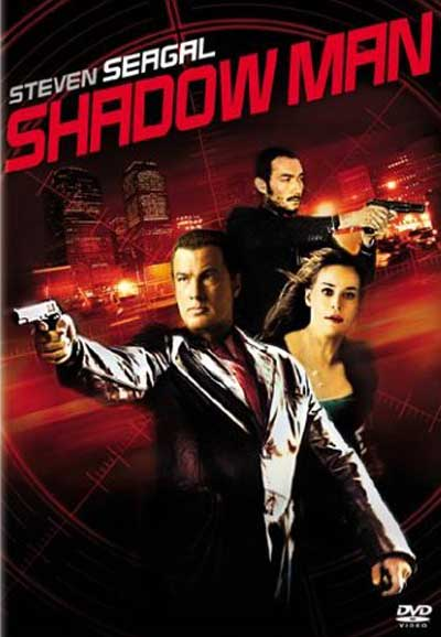 shadow-man-dvd-poster.jpg