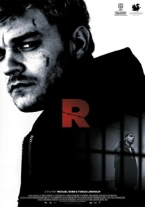 R-poster