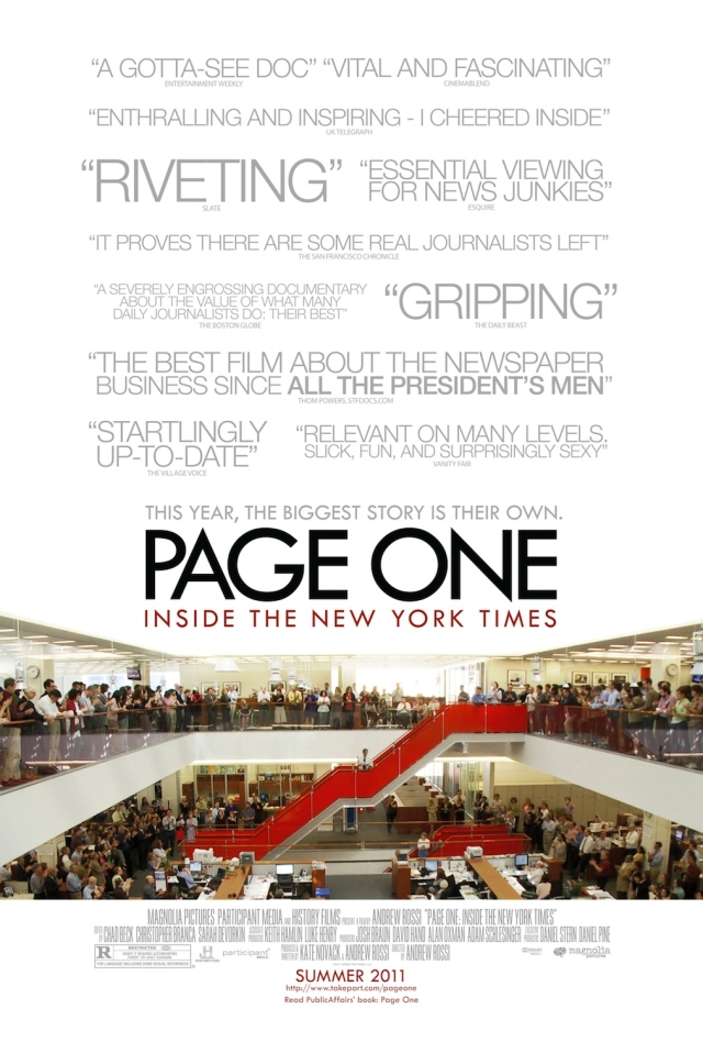 page-one-movie-poster-01