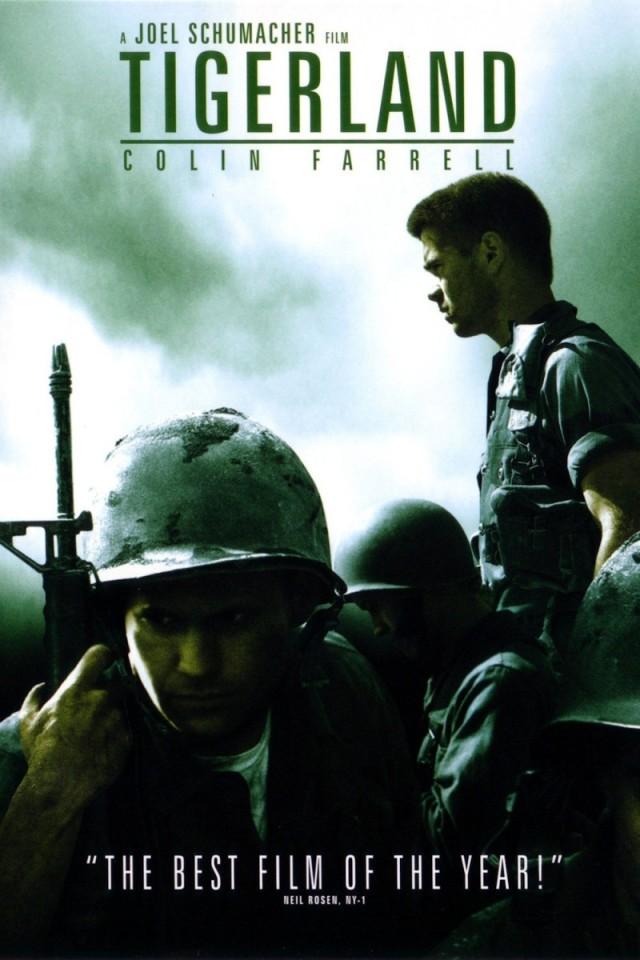 Tigerland-2001-movie-poster