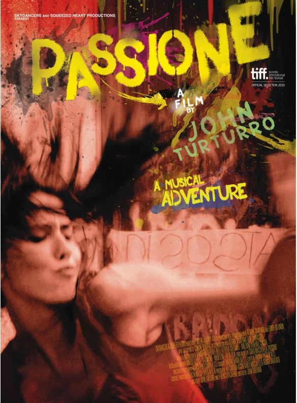 passione-poster