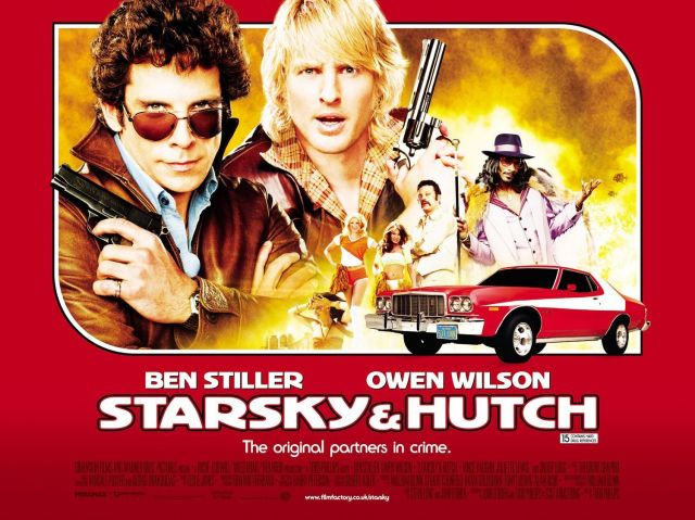 Starsky-Hutch-Movie-Poster-juliette-lewis-15075235-1500-1124