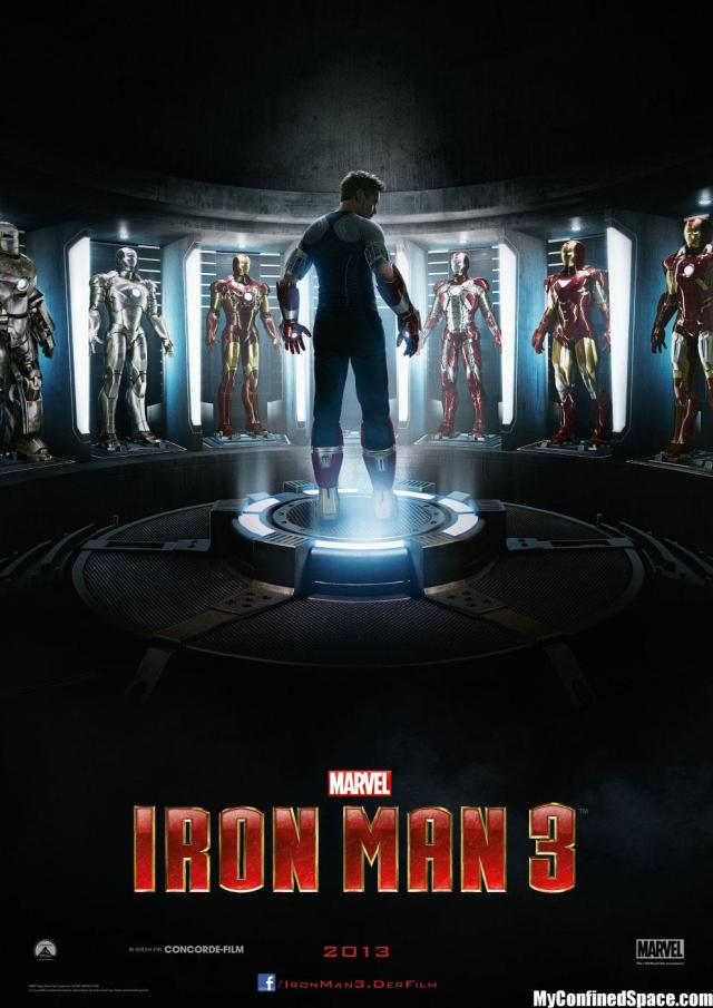 iron-man-3-poster-1