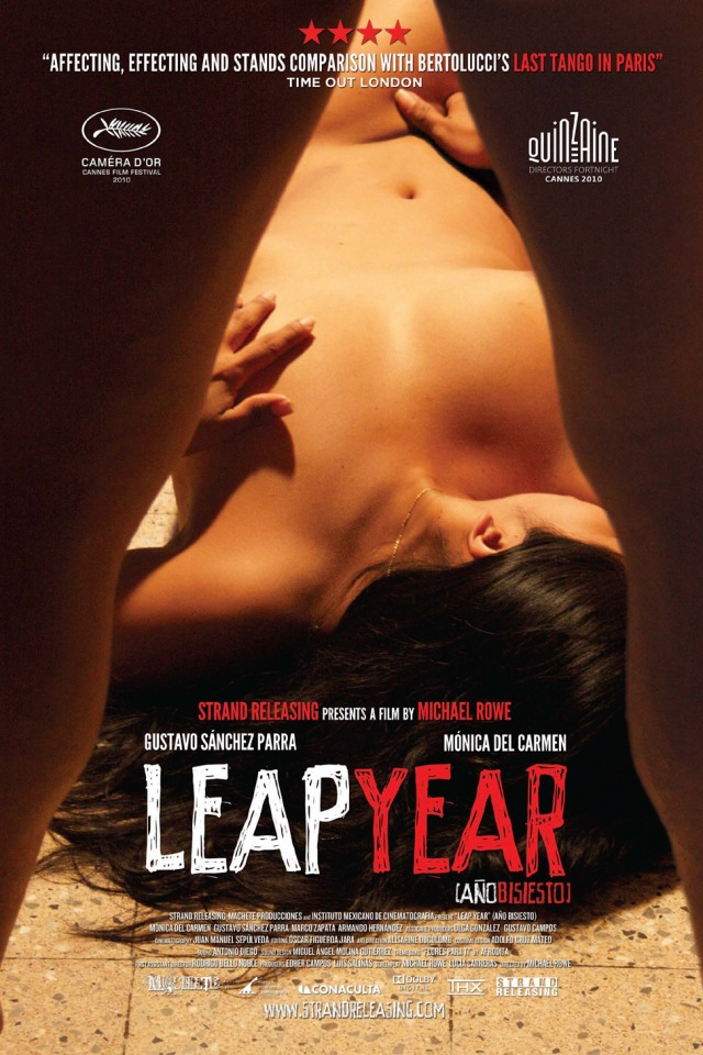 Leap Year NEW 72dpi