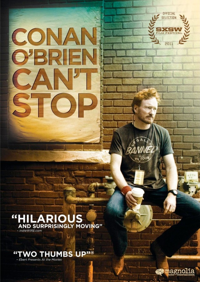 conan-o-brien-can-t-stop-original
