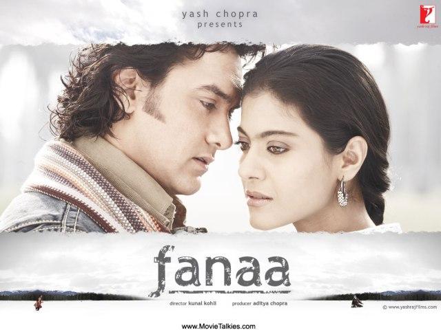 fanaa-2006-3b