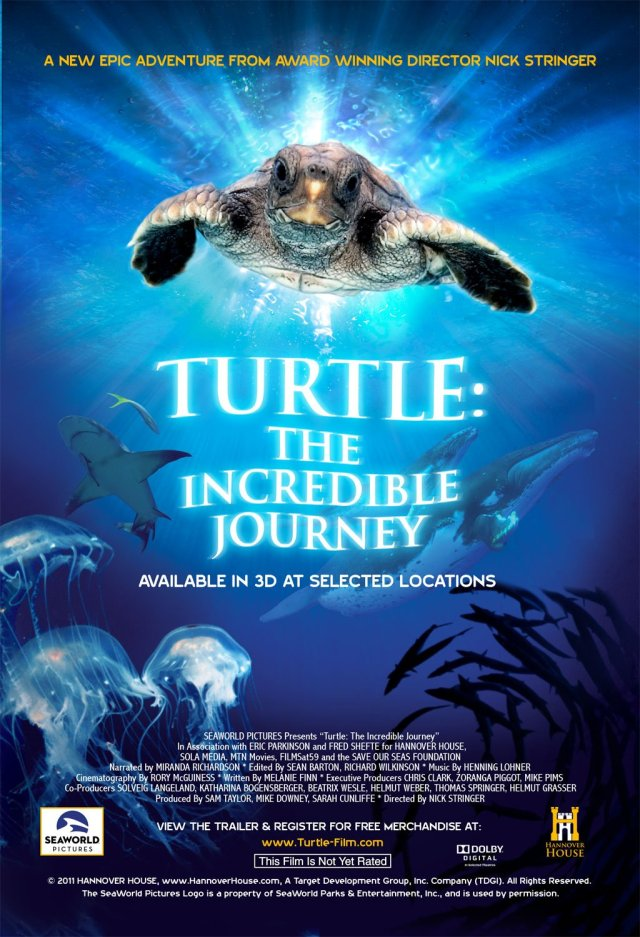 turtle_the_incredible_journey_ver2_xlg