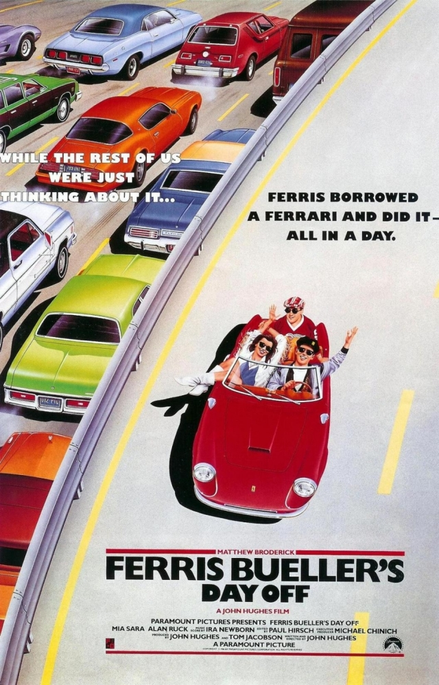 936full-ferris-bueller's-day-off-poster