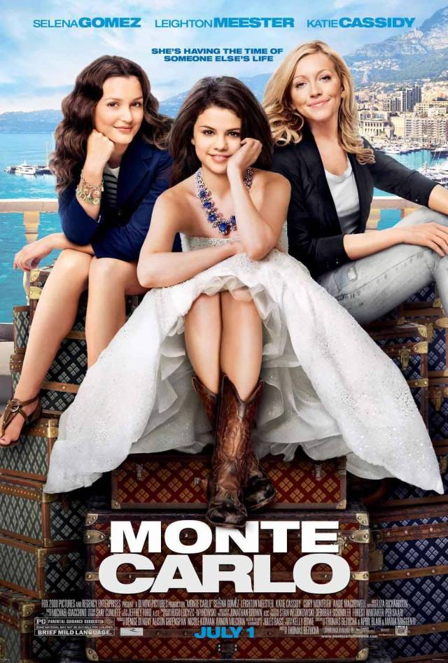 MonteCarloPoster