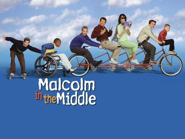 malcolm-in-the-middle-malcolm-in-the-middle-14593011-1024-768