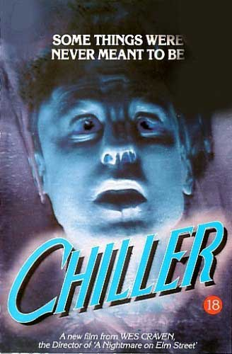 Chiller-poster-2-328x500