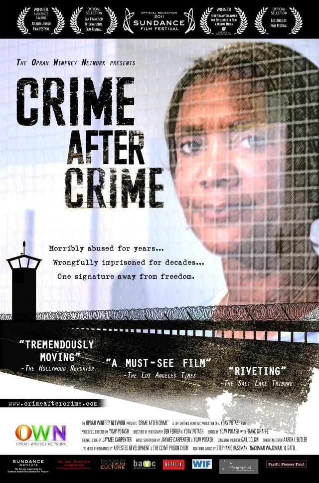 CrimeAfterCrime_poster-large1