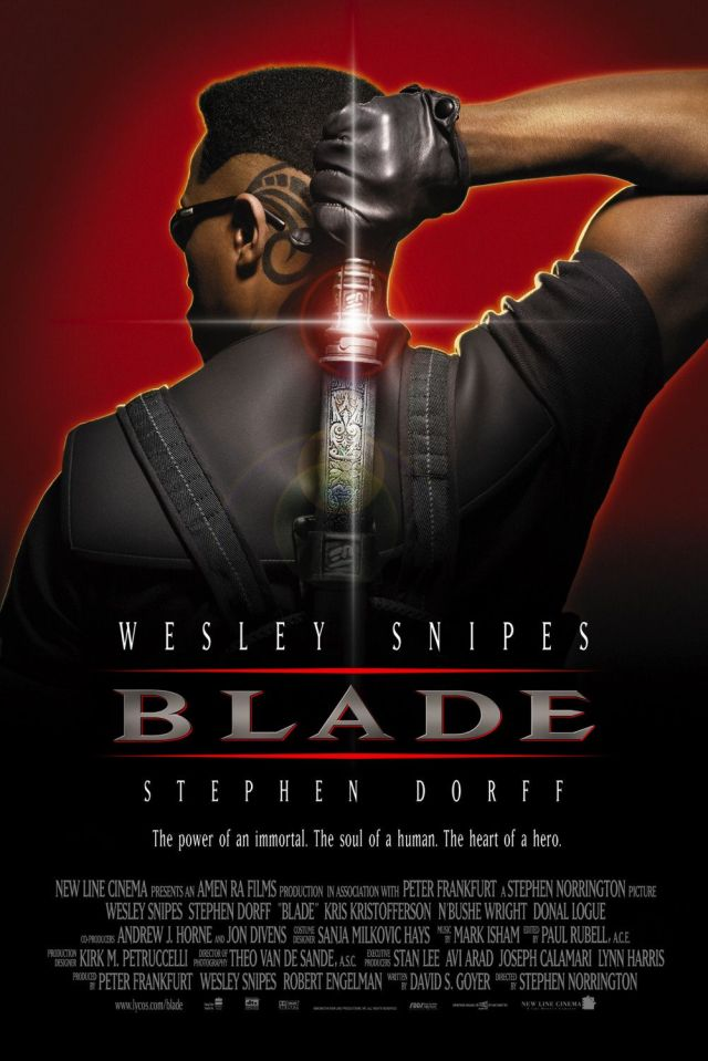 1998-poster-blade-wesley-snipes