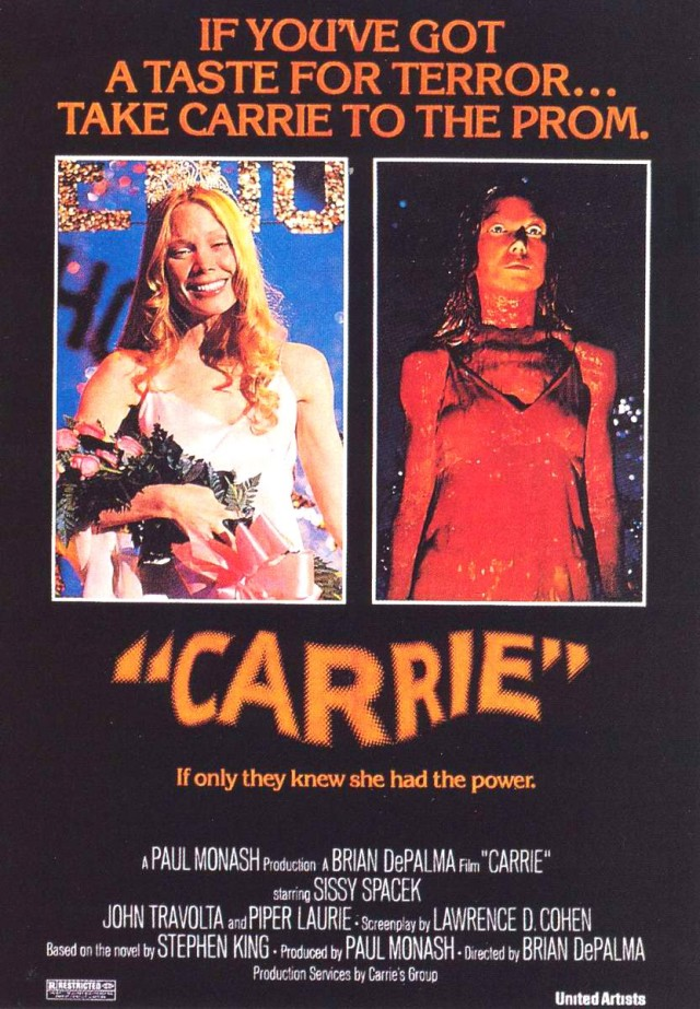 Carrie-1976-Movie-Poster