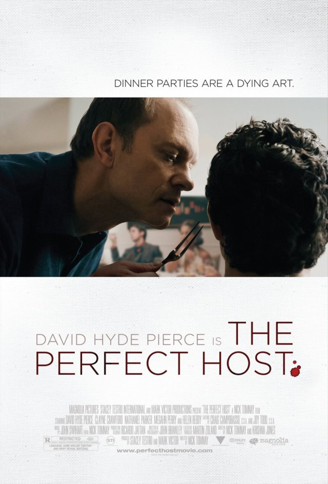 the_perfect_host_poster01