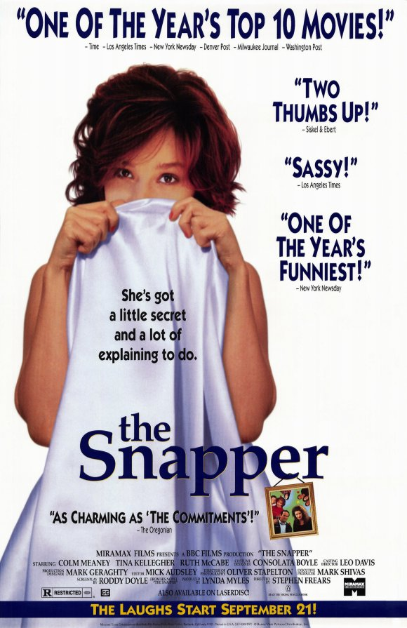 the-snapper-movie-poster-1993-1020243566